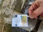 pH-анализ-2020-03-08-#457