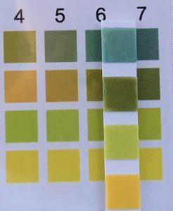 pH-анализ-2019-03-28-#261